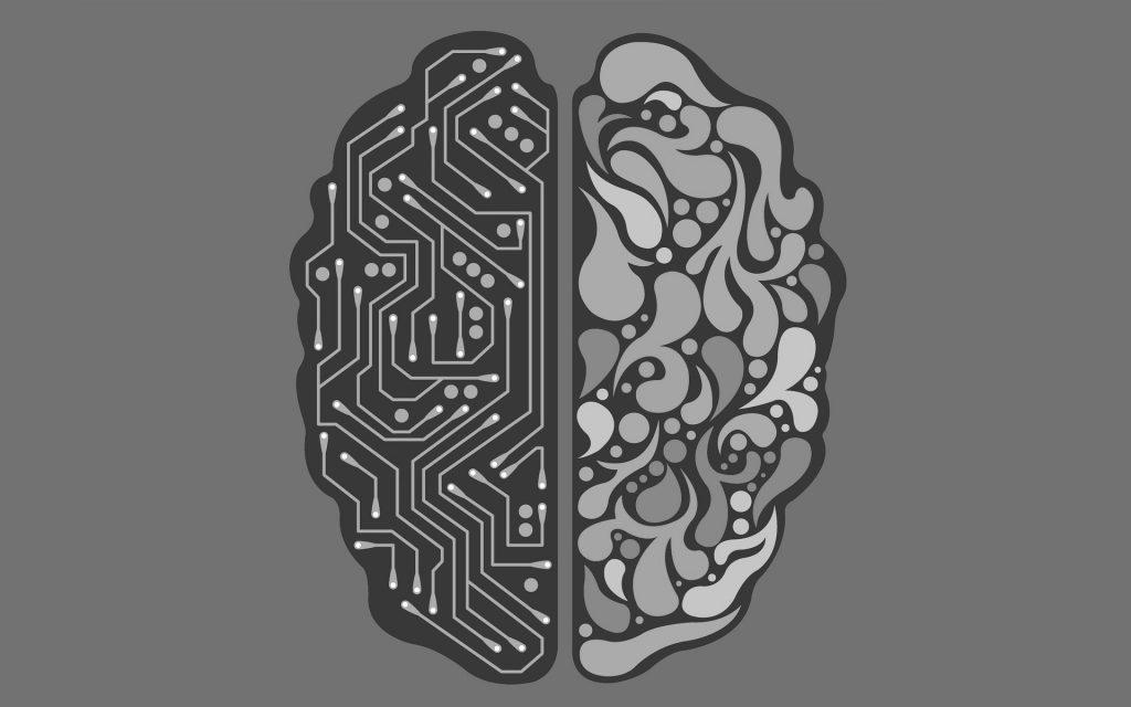 tecnología tiene implicaciones éticas