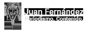 Periodista freelance