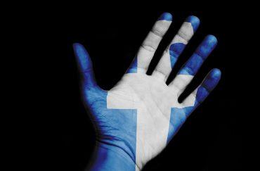 realidad de facebook
