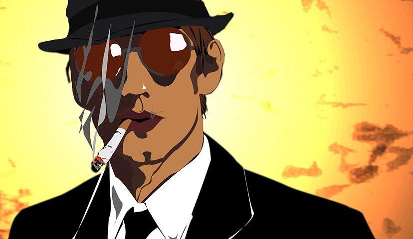 mafia paypal