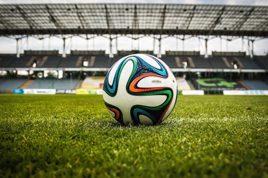 futbol y big data