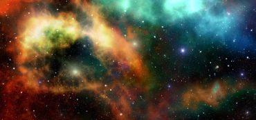 teoría del multiverso